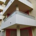 Renovación Edificio Vdas. Playa de Gandía (Valencia)