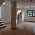 renovación,enlucido y pintura vivienda