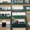 Reparaciones albañileria