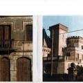 Residencia Torre zuri