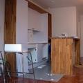 restauración de cocinas y baños