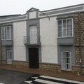restauracion de fachada