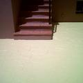 Restauraciones de suelo  hormigón impreso Repar2000.