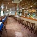 INGENIERÍA FORNIELES, realiza proyecto de Restaurante.