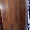 revestimiento de paredes con frisos
