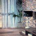 revestimientos de paredes con piedra natural