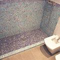 Reforma de cuarto de baño