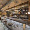 Ropa vieja bar&tapas