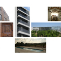 SAC3 ARQUITECTES arquitectos architects