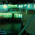 Sala de conciertos. Sala Corleone (Huesca)