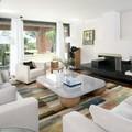 Sala de estar, casa a L'Ametlla del Vallès