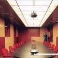 Sala de Juntes