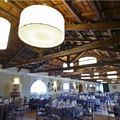 Salón de banquetes