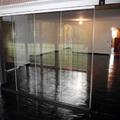 Salón Soto Viñuelas JAPA4