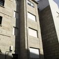 Santa Marta 50 Vigo, 2012 (rehabilitación Concello de Vigo)