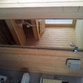 Sauna en Sabadell
