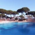piscina comunidad de vecinos