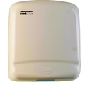 Secadora de manos OPTIMA M99A