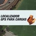Servicio de Localización GPS de su mudanza