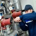 Servicio de Mantenimiento Hydroflomen
