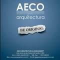 SERVICIOS AECO ARQUITECTURA