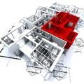 Servicios de Arquitectura, Arquitectura Técnica e Ingeniería