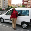 Servicios Rosa Lopez