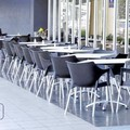 sillones de terraza