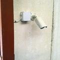 Sistema de Vigilancia.