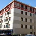 Sistema S.A.T.E. Bilbao