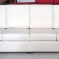 sofa medidas especiales....