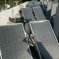 Solar térmica individual