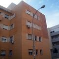 Hidrofugados en fachadas