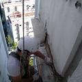 Reparaciones de balcones