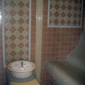 Spa - circuito baños