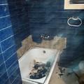 Sustituciòn de bañera