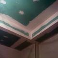 Tabiques y techos Pladur