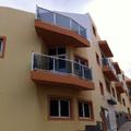 Taller de carpinteria Aluminios BETANCOR Las Palmas TELDE