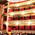 Teatro Fortuny