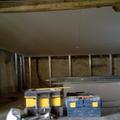 techo de ganbara