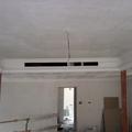 techo vivienda decorado
