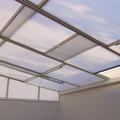 techos movil