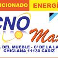 TECNOMAX C&A S.L.