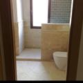 Terminada reforma de baño en urb. La Almajada (Alicante)