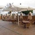 Terraza - Banquetes Martino (Elche)