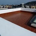 Terrazas y Balcones