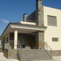 Vivienda Unifamiliar en Aljucer, Murcia