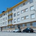 71 Viviendas, Trasteros y Garaje en San Ginés, Murcia