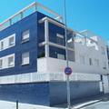 7 Viviendas y Gareje en Alcantarilla, Murcia