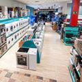 Tienda A.Romero Electrodomésticos